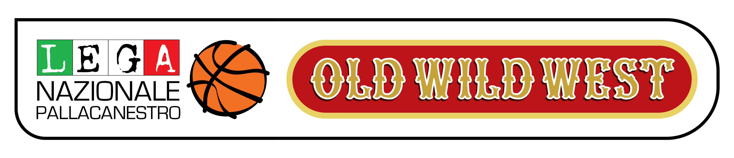 3B Logo Composit LNP OWW 2018 per Web[1580]