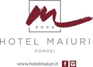 logo_maiuri_per-web