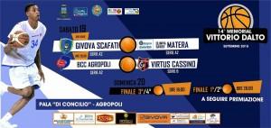17092015_memorial-dalto-basket
