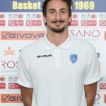 Marco Ammannato
