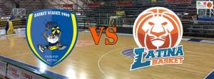 copertina-evento-precampionato-givova-scafati-basket-vs-latina
