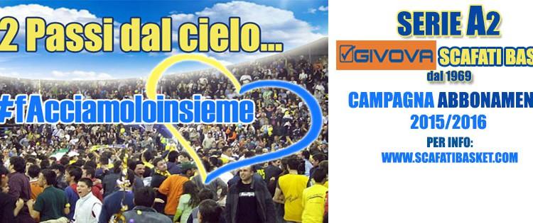 copertina-fb-campagna-abbonamenti-givova-scafati-basket-a2-passi-dal-cielo-facciamolo-insieme