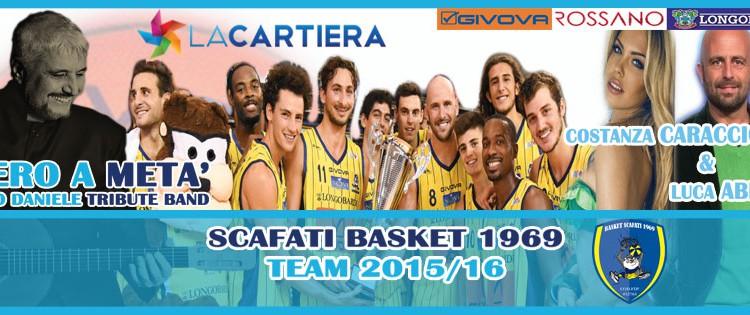 copertina-fb-givova-scafati-basket-24-settembre