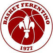 Basket Ferentino