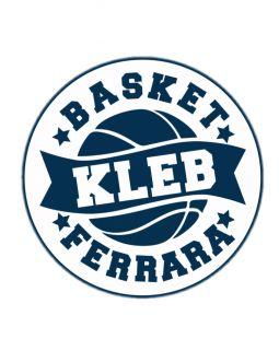 Ferrara Basket