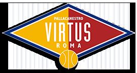 Unicusano Roma