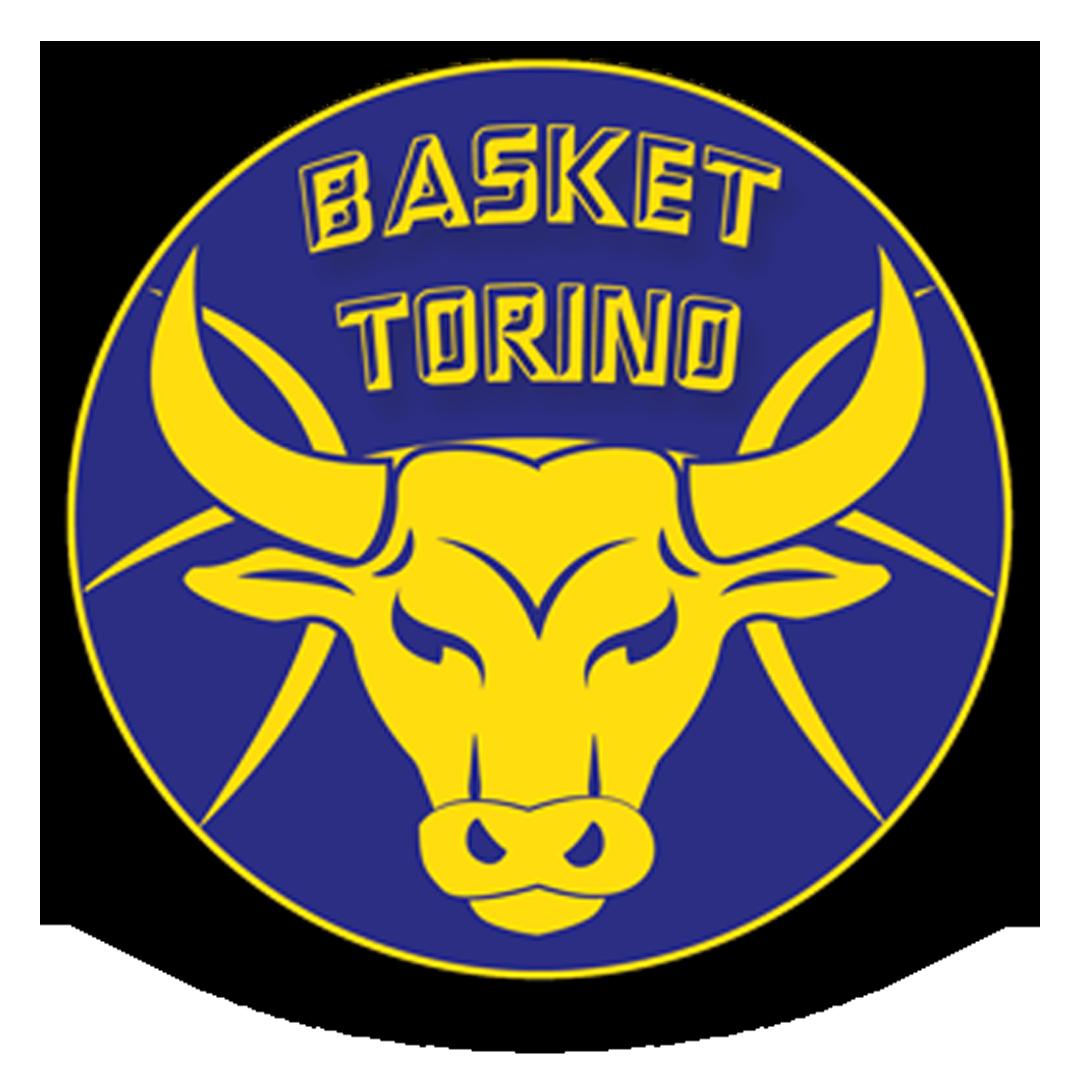 Reale Mutua Torino
