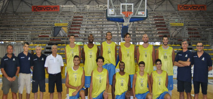 team-2-2015-16