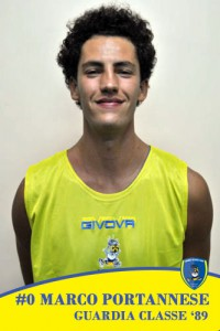 0-Marco-Portannese