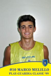 10-Marco-Melillo