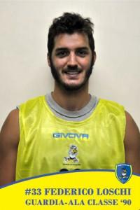 33-Federico-Loschi