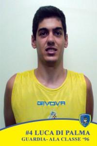4-Luca-di-Palma