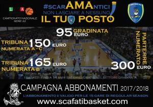 Campagna abbonamenti 2017-2018[909]