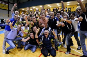 Festa-Givova-Scafati-basket-promozione
