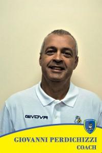 Giovanni-Perdichizzi