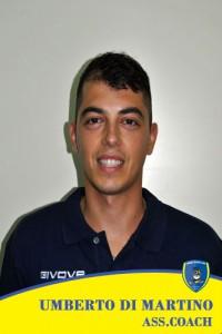 Umberto-Di-Martino