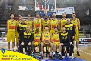 team-2015-16-fine-campionato