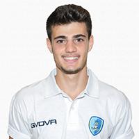 Marco Melillo
