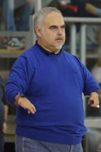 coach ciani