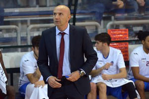coach nunzi