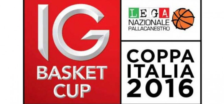 ig-basketcup-2016-a2-765x510