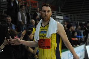 Givova-Scafati-Basket-vs-Fmc-Ferentino-Ammannato