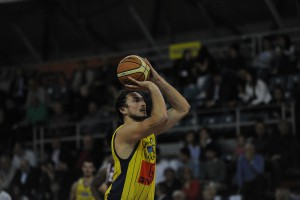 Givova-Scafati-Basket-vs-Fmc-Ferentino-Baldassarre