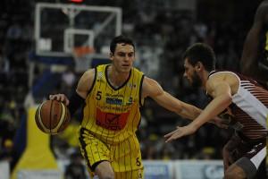 Givova-Scafati-Basket-vs-Fmc-Ferentino-Crow-vs-Raspino