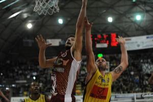 Givova-Scafati-Basket-vs-Fmc-Ferentino-Raspino-vs-Rezzano