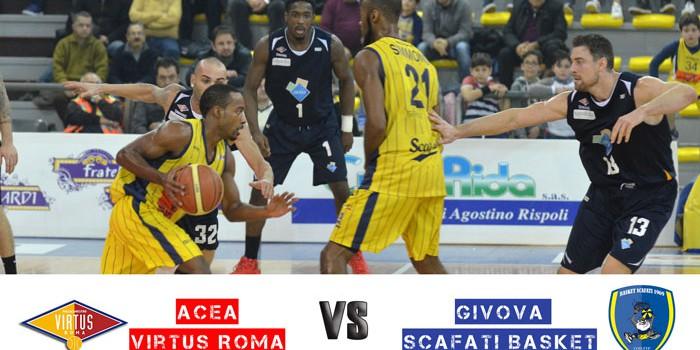 roma-vs-scafati-annuncio-partita-palatiziano