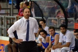 coach Diana