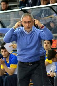 coach crespi