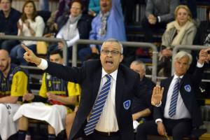 coach perdichizzi