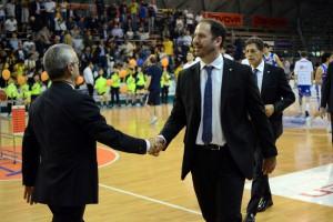 saluto coach