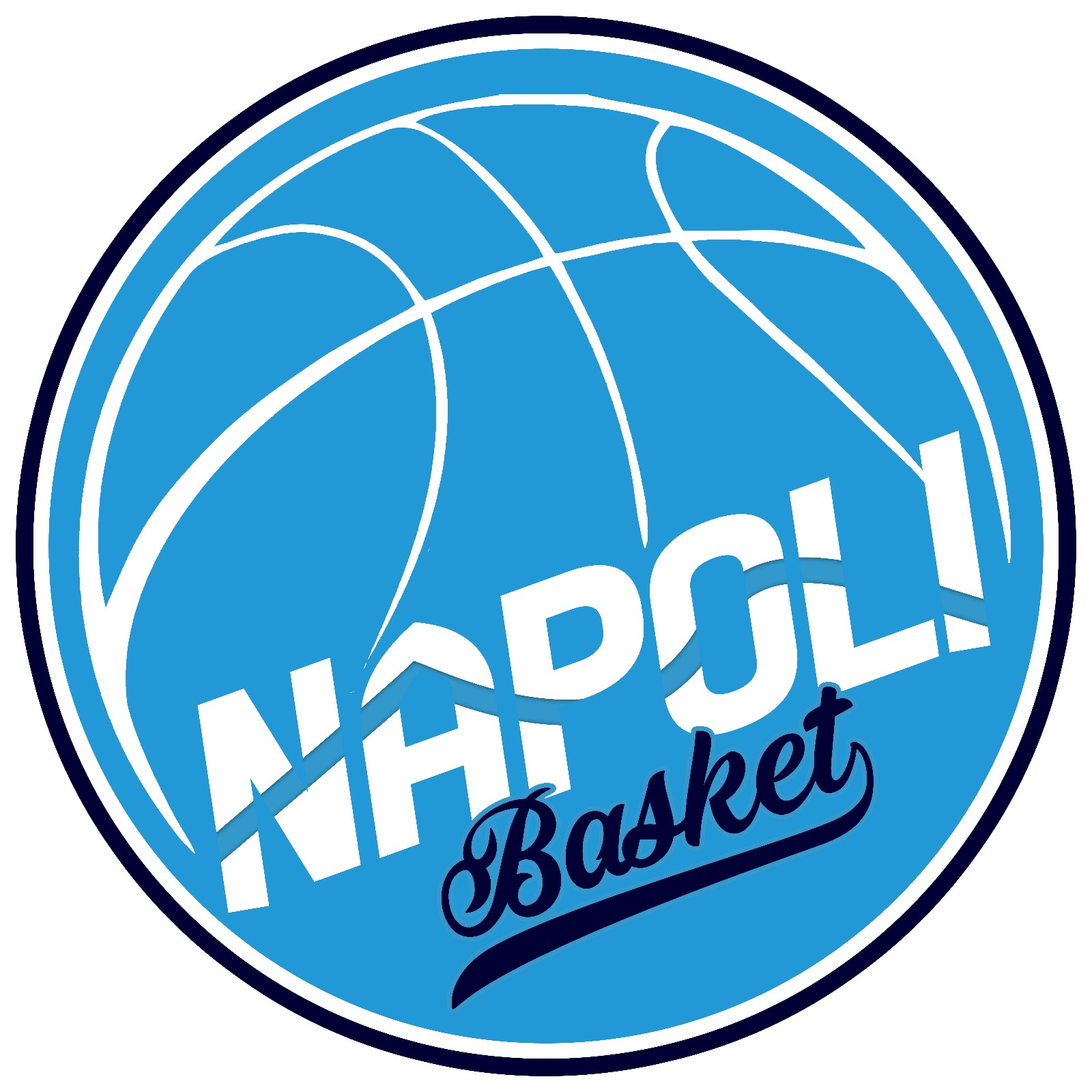 Gevi Napoli