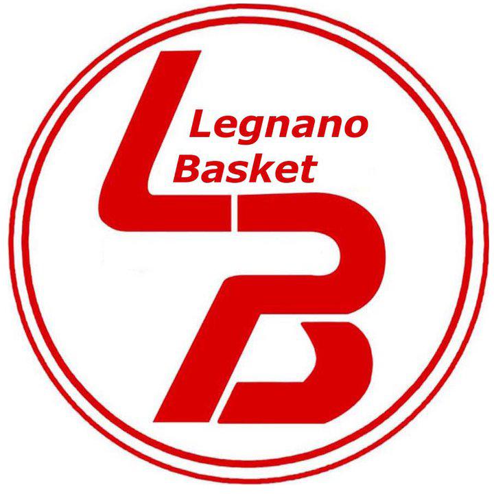 Legnano Knights