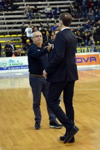 saluto-coach