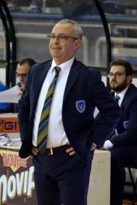 coach-perdichizzi