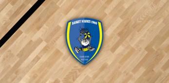 scafati-basket-logo1-347x171