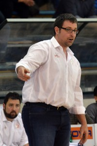 coach ferrari