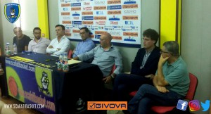 conferenza stampa 6