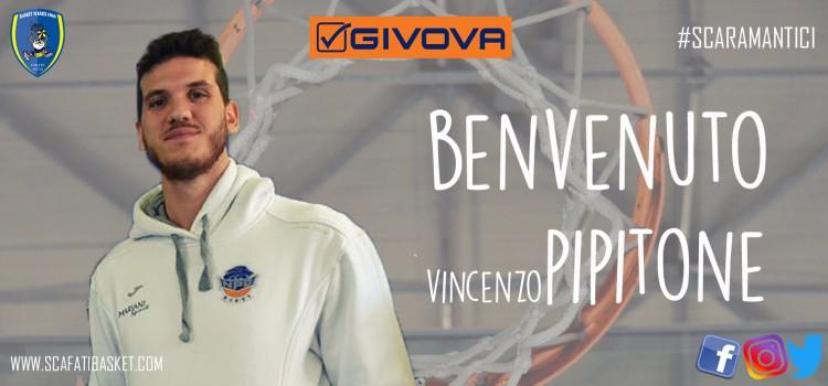 Vincenzo Pipitone