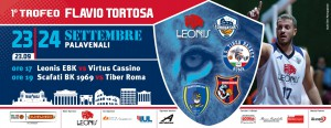 LOCANDINA I TROFEO FLAVIO TORTOSA[1015]