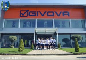 GIV 1