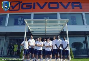 GIV 2