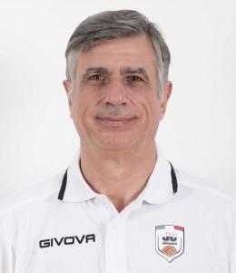 Gino-Guastaferro-1[1056]