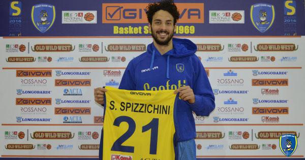 StefanoSpizzichini
