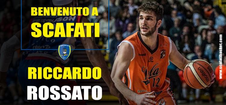 RiccardoRossato_GivovaScafatiBasket