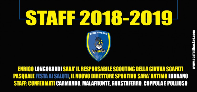 staff20182019_GivovaScafati