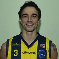 #3 Marco Passera